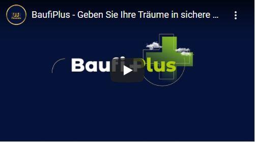 Baufiplus