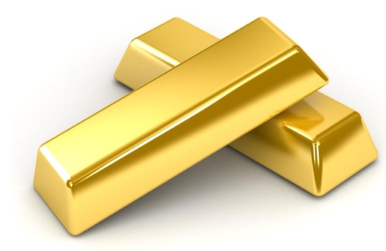 Gold & Silber kaufen