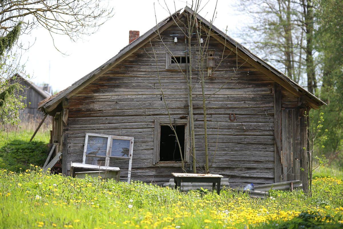 Welche Versicherungen benötigen Immobilienbesitzer
