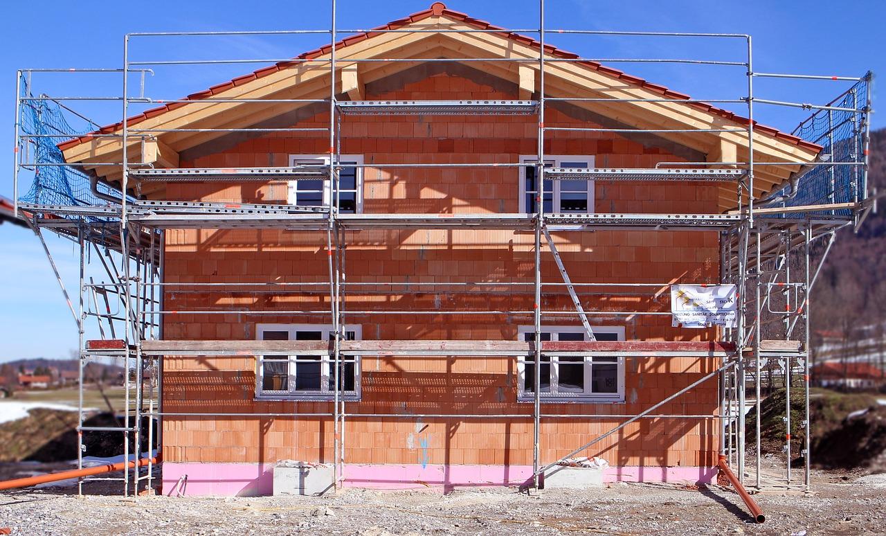 Immobilienmarkt