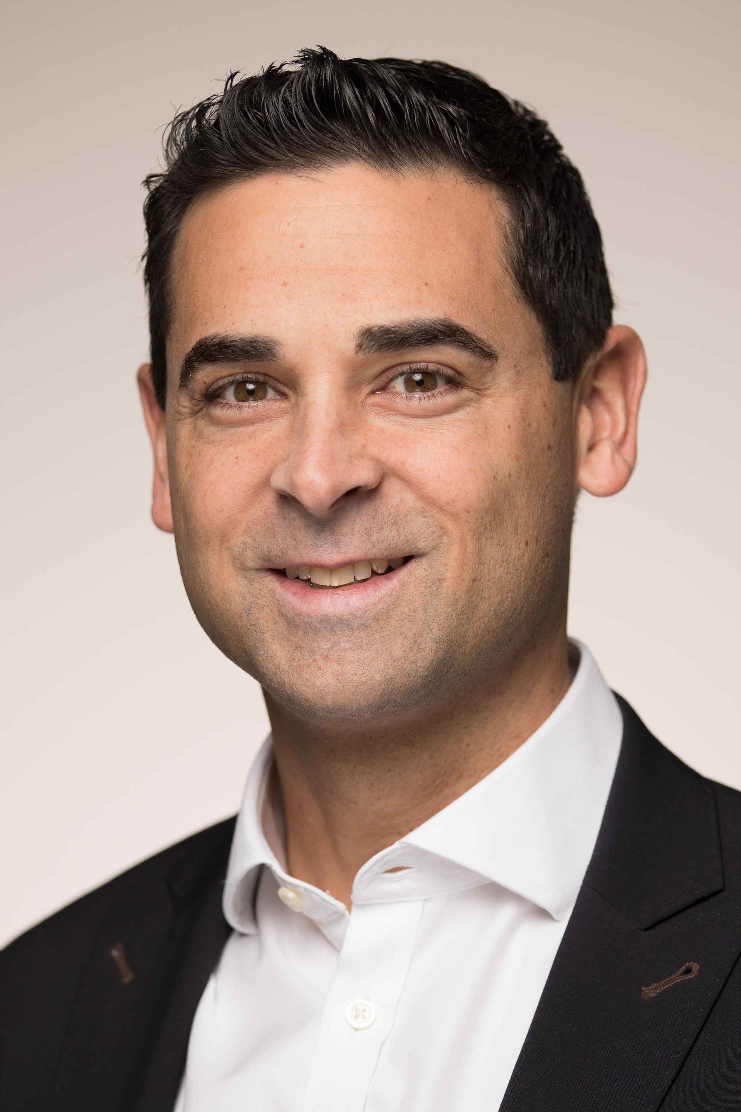 Marco Kruppenbacher